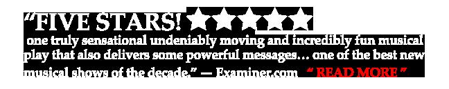 examiner-review